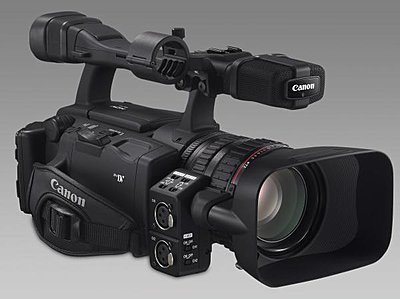 Canon upgrades - XH A1s and XH G1s-canon_xha1s_fsr.jpg