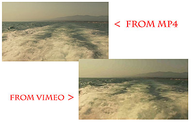 Some questions regarding XHA1 / HDV-mp4vsvimeo.jpg