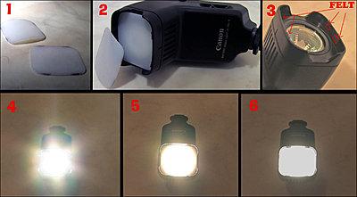Homemade Canon VL-10Li diffuser-diffuser.jpg