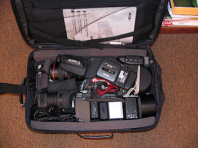 Travel Pack Solution!-camera-bag.jpg