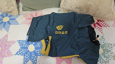 Some old XL series items for sale-img_0433.jpg