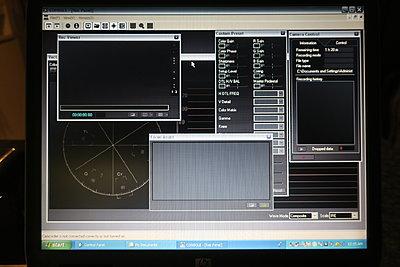 canon console-img_6126.jpg