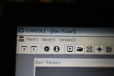 canon console-img_6127.jpg