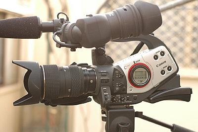 XL2 with Nikon Primes!-dsc_2908.jpg