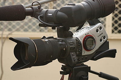 XL2 with Nikon Primes!-dsc_2915.jpg