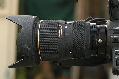 XL2 with Nikon Primes!-dsc_2923.jpg