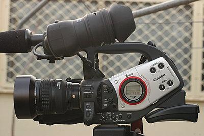XL2 with Nikon Primes!-dsc_2929.jpg