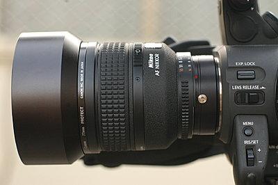 XL2 with Nikon Primes!-dsc_2930.jpg