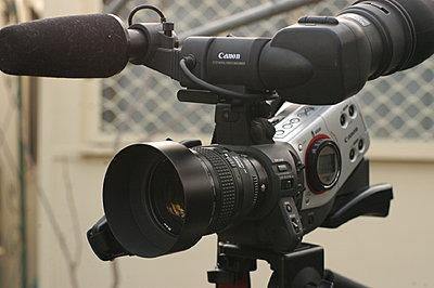 XL2 with Nikon Primes!-dsc_2931.jpg