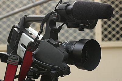 XL2 with Nikon Primes!-dsc_2935.jpg