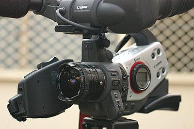 XL2 with Nikon Primes!-dsc_2942.jpg