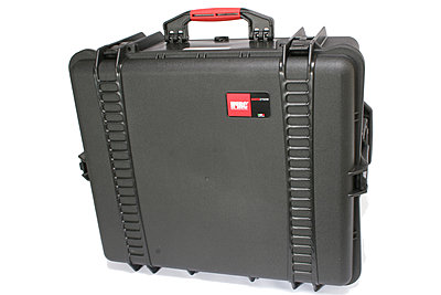 XL2 Cases?-amre2700w.jpg