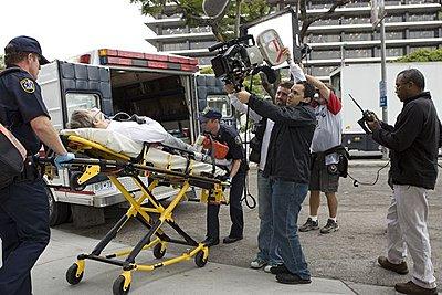 XL2 35mm film camera!!!-emergencysquad51.jpg