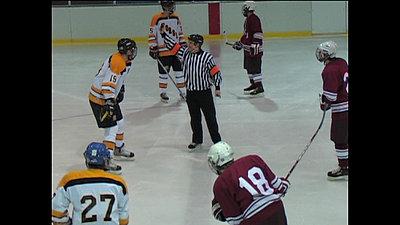 Taping a Hockey game tonight...-20x-lens.jpg