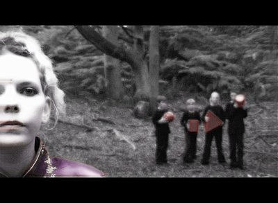 Stills from music video shot with XL2-image0.jpg