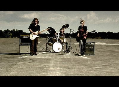 Stills from music video shot with XL2-image6.jpg