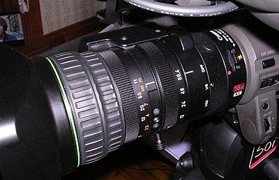 Infinite focus on the 16x manual lens?-1.jpg