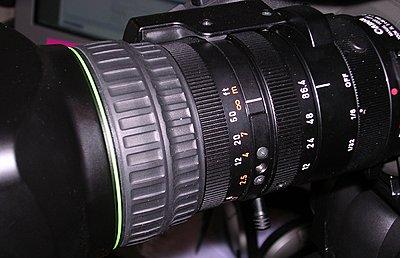 Infinite focus on the 16x manual lens?-2.jpg