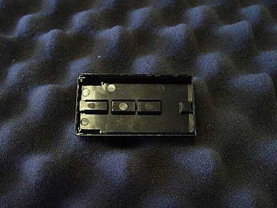 Ever wondered what's inside...-b5.jpg