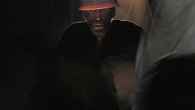 Feature I shot on XL2 In Tribeca Film Festival.-172.jpg