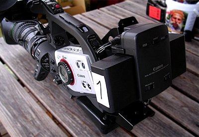 Bumpy CH-910 battery holder-ch-910.jpg