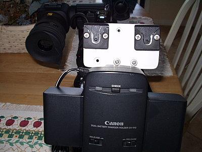 need two UHF mics for XL2-bracket.jpg