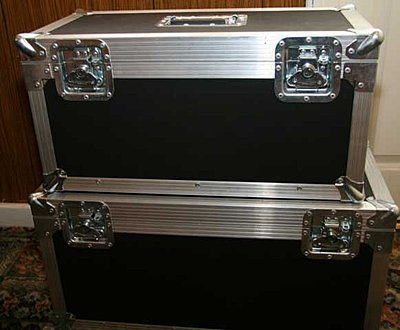 XL2 hard case-cases1.jpg