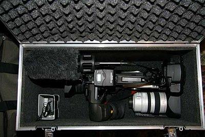 XL2 hard case-cases2.jpg