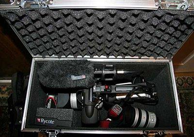XL2 hard case-cases4.jpg