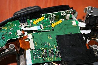 UK repair shop?-xl2-firewire.jpg