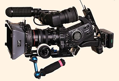 Article on TV show being shot on XL H1-h1.jpg
