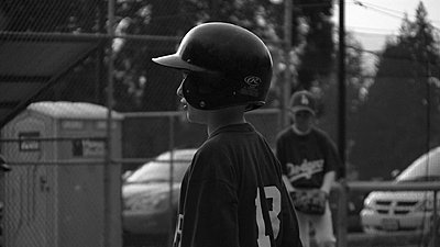 Canon XL H series -- various sample clips-bw_baseball1.jpg