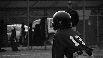 Canon XL H series -- various sample clips-bw_baseball2.jpg