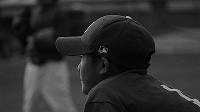 Canon XL H series -- various sample clips-bw_baseball3.jpg