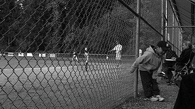 Canon XL H series -- various sample clips-bw_baseball4.jpg