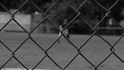 Canon XL H series -- various sample clips-bw_baseball5.jpg