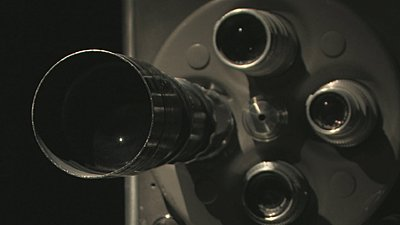 1 Hr. Documentary on WGAL-lens.jpg