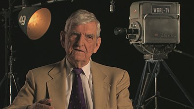 1 Hr. Documentary on WGAL-nelson.jpg
