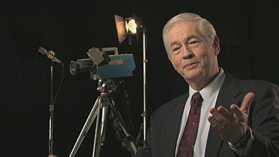 1 Hr. Documentary on WGAL-wendall.jpg