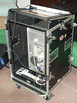 Mobile Uncompressed HD/SDI Capture Setup-pict0009.jpg