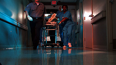 Mobile Uncompressed HD/SDI Capture Setup-ambulance-feet3.jpg