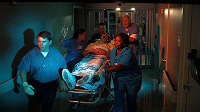 Mobile Uncompressed HD/SDI Capture Setup-ambulance-feet6.jpg