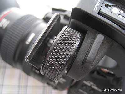 Quick fix for a loose EVF locking ring (an answer not a question)-img_6272.jpg