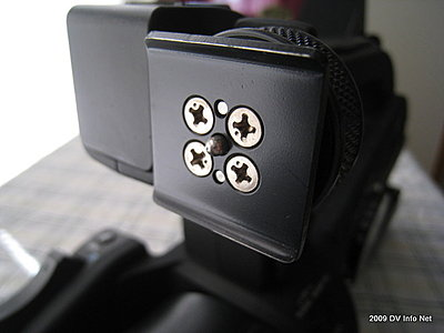 Quick fix for a loose EVF locking ring (an answer not a question)-img_6274.jpg