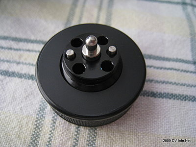 Quick fix for a loose EVF locking ring (an answer not a question)-img_6277.jpg
