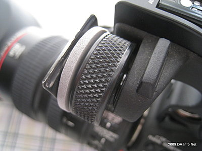 Quick fix for a loose EVF locking ring (an answer not a question)-img_6282.jpg