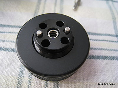 Quick fix for a loose EVF locking ring (an answer not a question)-img_6278.jpg