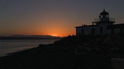 Canon XL H series -- various sample clips-lighthouse_sunset1.jpg