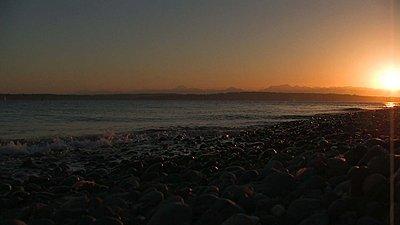 Canon XL H series -- various sample clips-pebble_beach.jpg