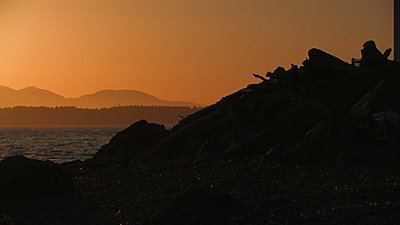 Canon XL H series -- various sample clips-discovery_sunset3.jpg
